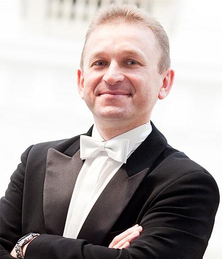 profesjonalny-dj-laskowski